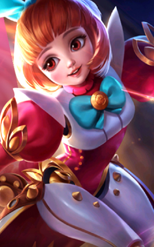 Download Angela Mobile Legends Free Pure 4k Ultra Hd Mobile Wallpaper
