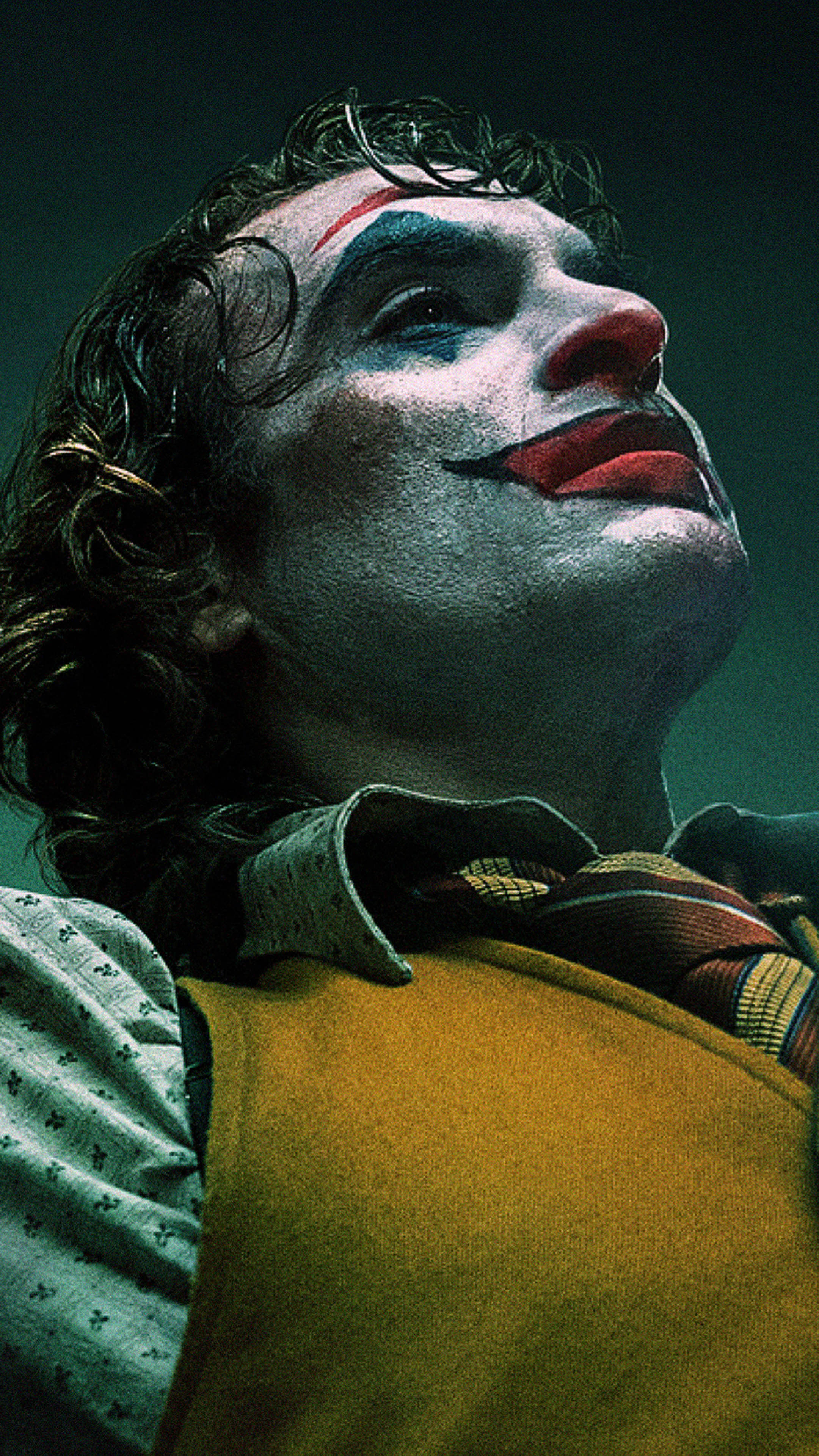 Download Joaquin Phoenix Joker 2019 Movie Free Pure 4k Ultra