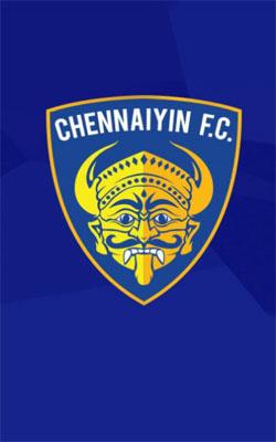 Chennaiyin FC Preview