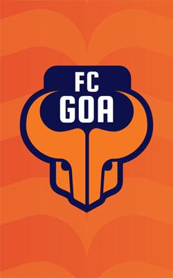 FC Goa Preview