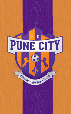 FC Pune City Preview
