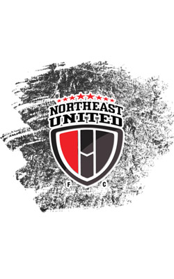 NorthEast United FC Preview