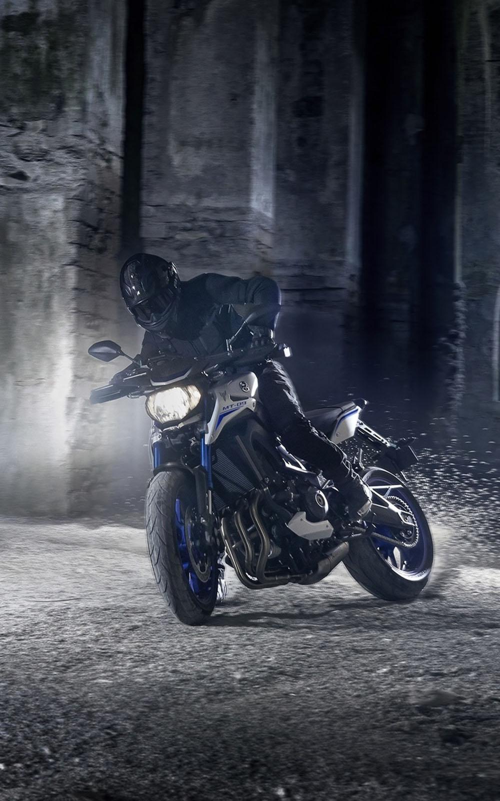 Unduh 840 Wallpaper Yamaha Foto Terbaik