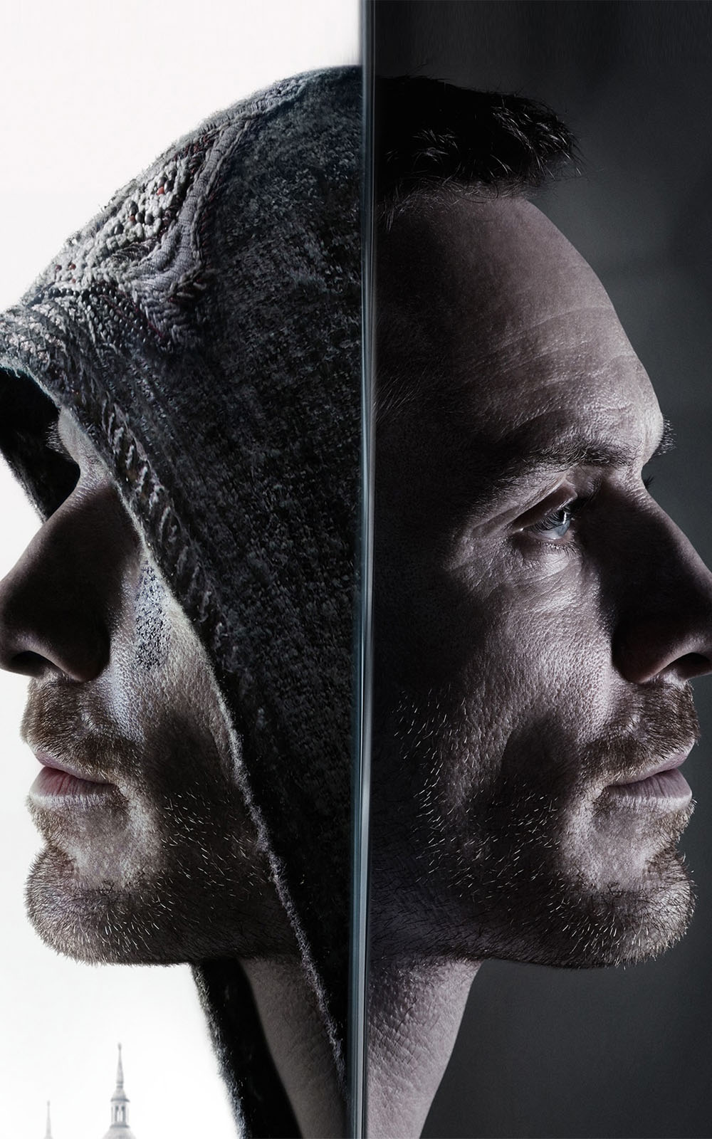 Assassins Creed Michael Fassbender Download Free Hd Mobile