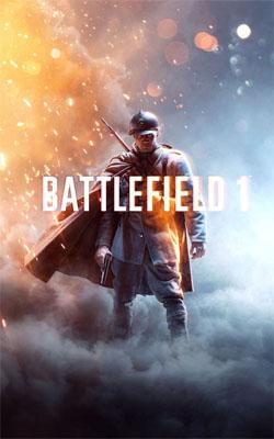 Battlefield 1 Italian Soldier Mobile Wallpaper Preview