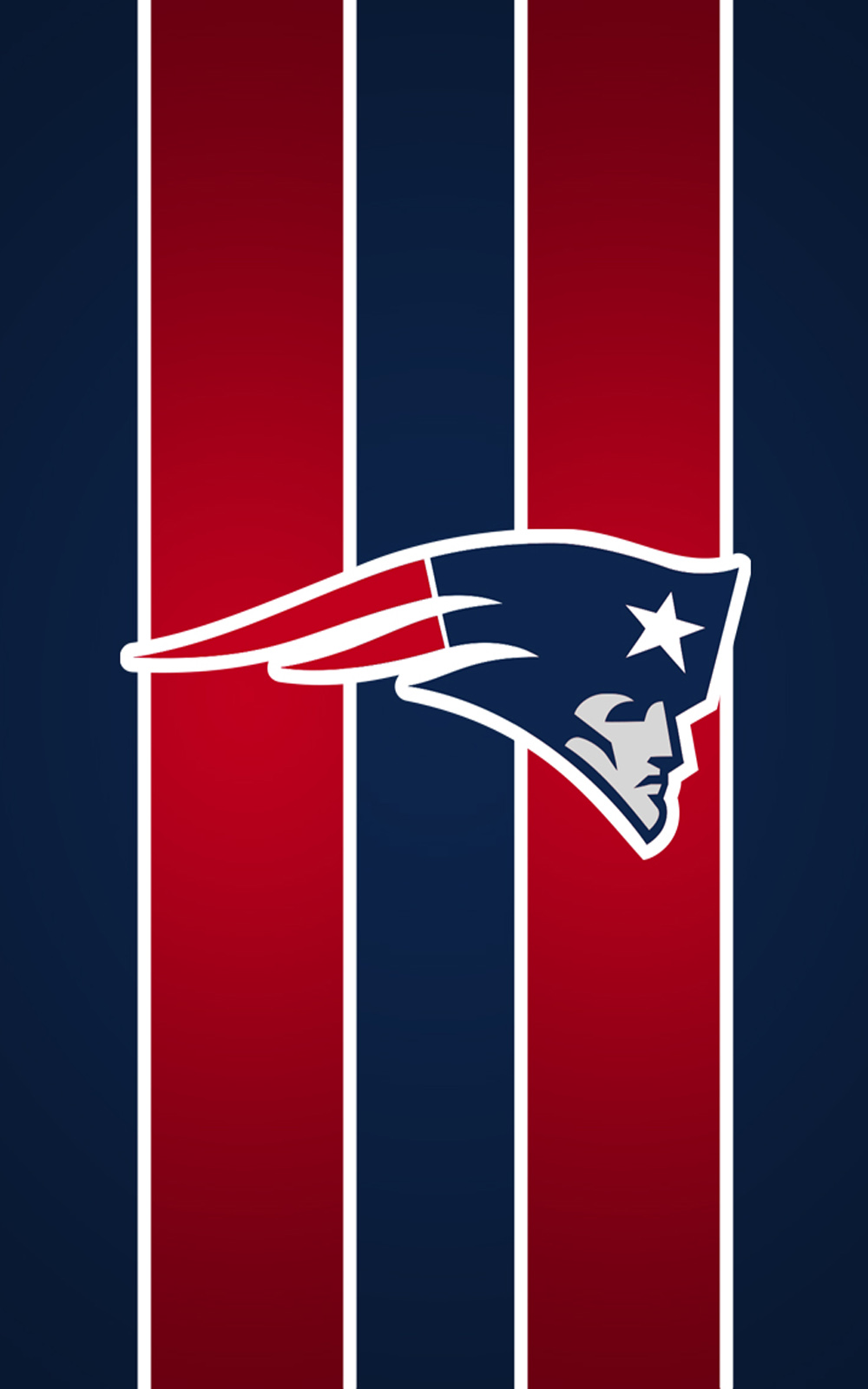 new england patriots download free hd mobile wallpapers
