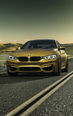 Bmw M4 Download Free Hd Mobile Wallpapers