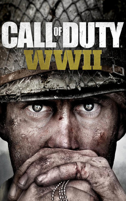 Call Of Duty WII HD Mobile Wallpaper Preview