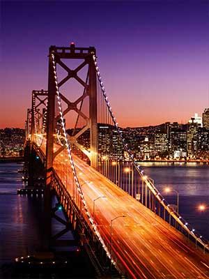 Golden Gate Bridge San Francisco 4k Ultra Hd Mobile Wallpaper