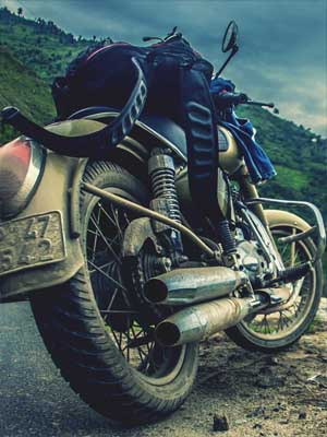 Download Rider Motorcycle Free Pure 4k Ultra Hd Mobile Wallpaper