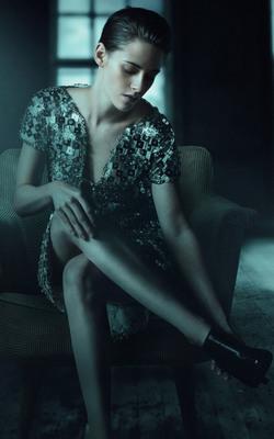 Kristen Stewart In Personal Shopper HD Mobile Wallpaper Preview