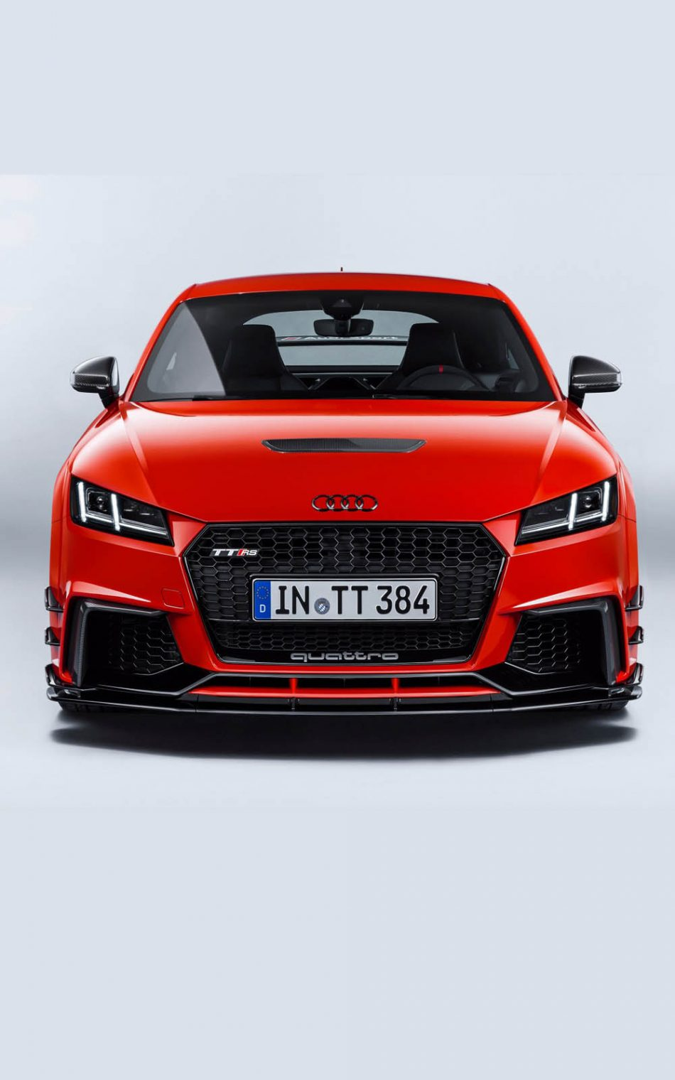 Download Audi Tt Rs Coupe Free Pure 4k Ultra Hd Mobile Wallpaper
