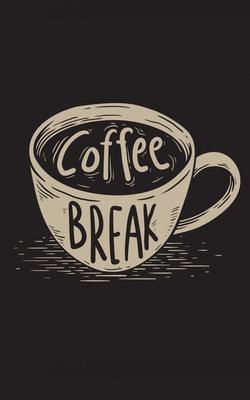 Coffee Break HD Mobile Wallpaper Preview