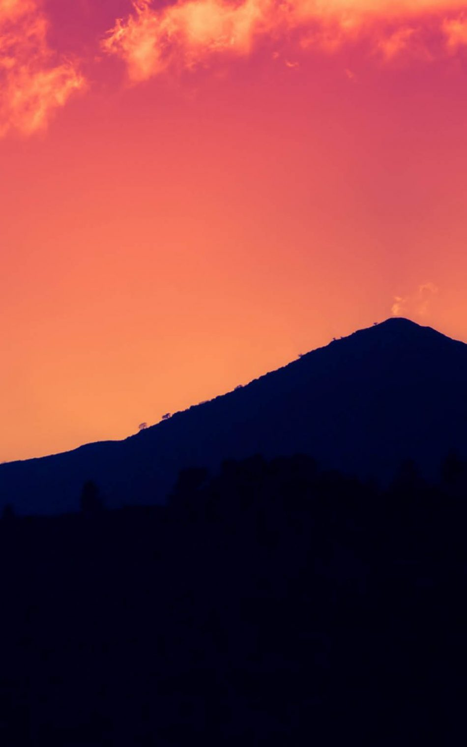 Cool Wallpaper Mountain Dark - Sunset-Dark-Mountains-Italy-HD-Mobile-Wallpaper-950x1520  2018_75904.jpg