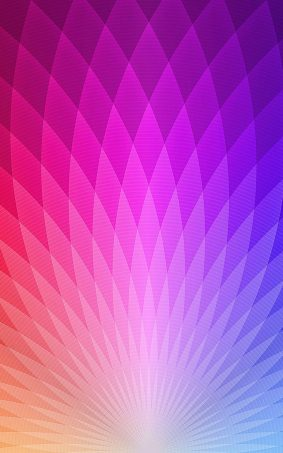 Amazing Colorful Abstract HD Mobile Wallpaper
