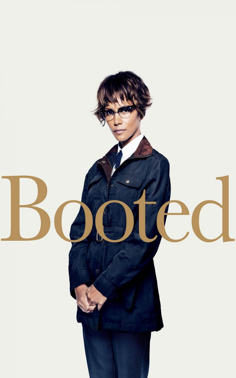 Halle Berry In Kingsman The Golden Circle HD Mobile Wallpaper