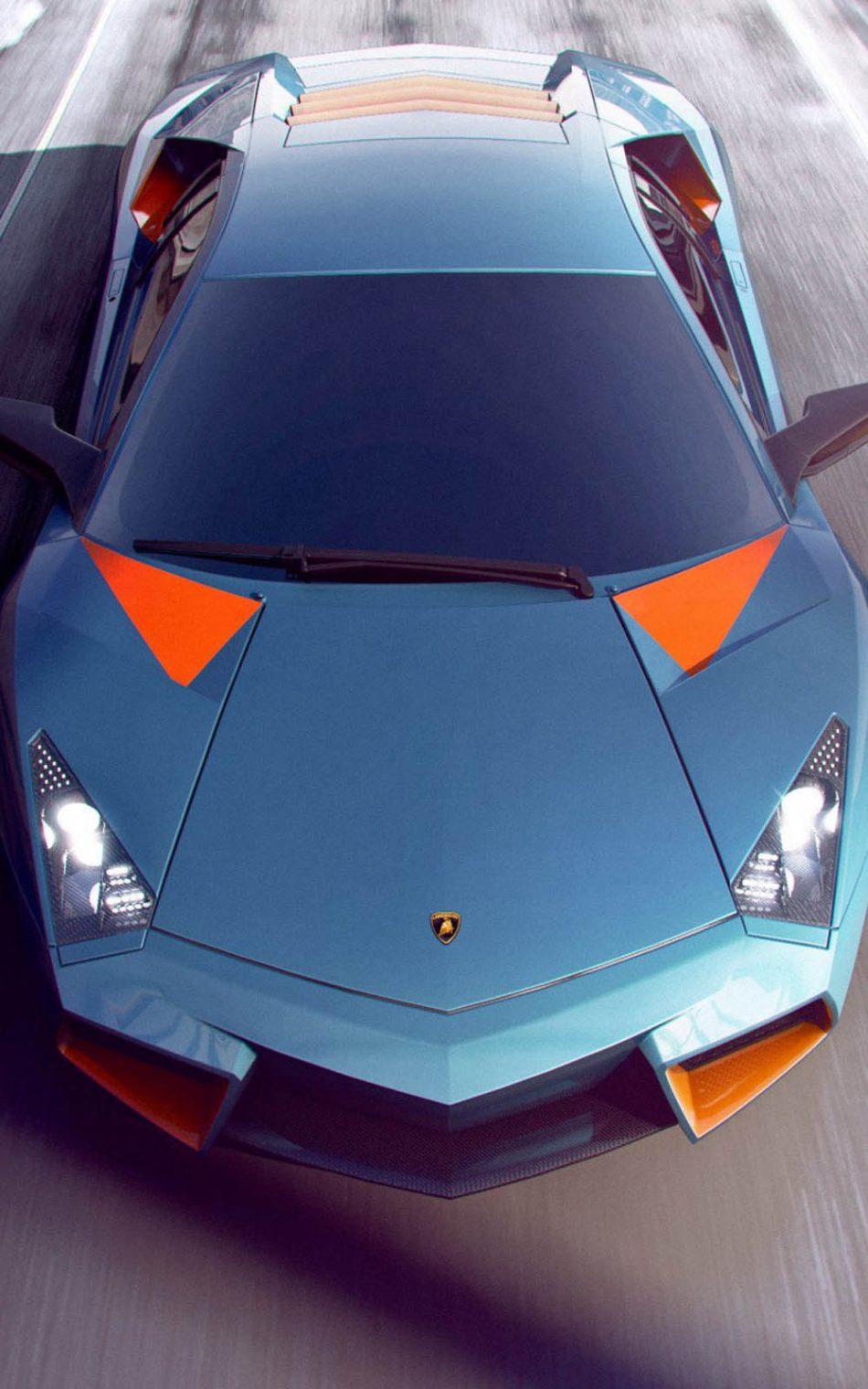 Download Lamborghini Cgi 2017 Free Pure 4k Ultra Hd Mobile Wallpaper