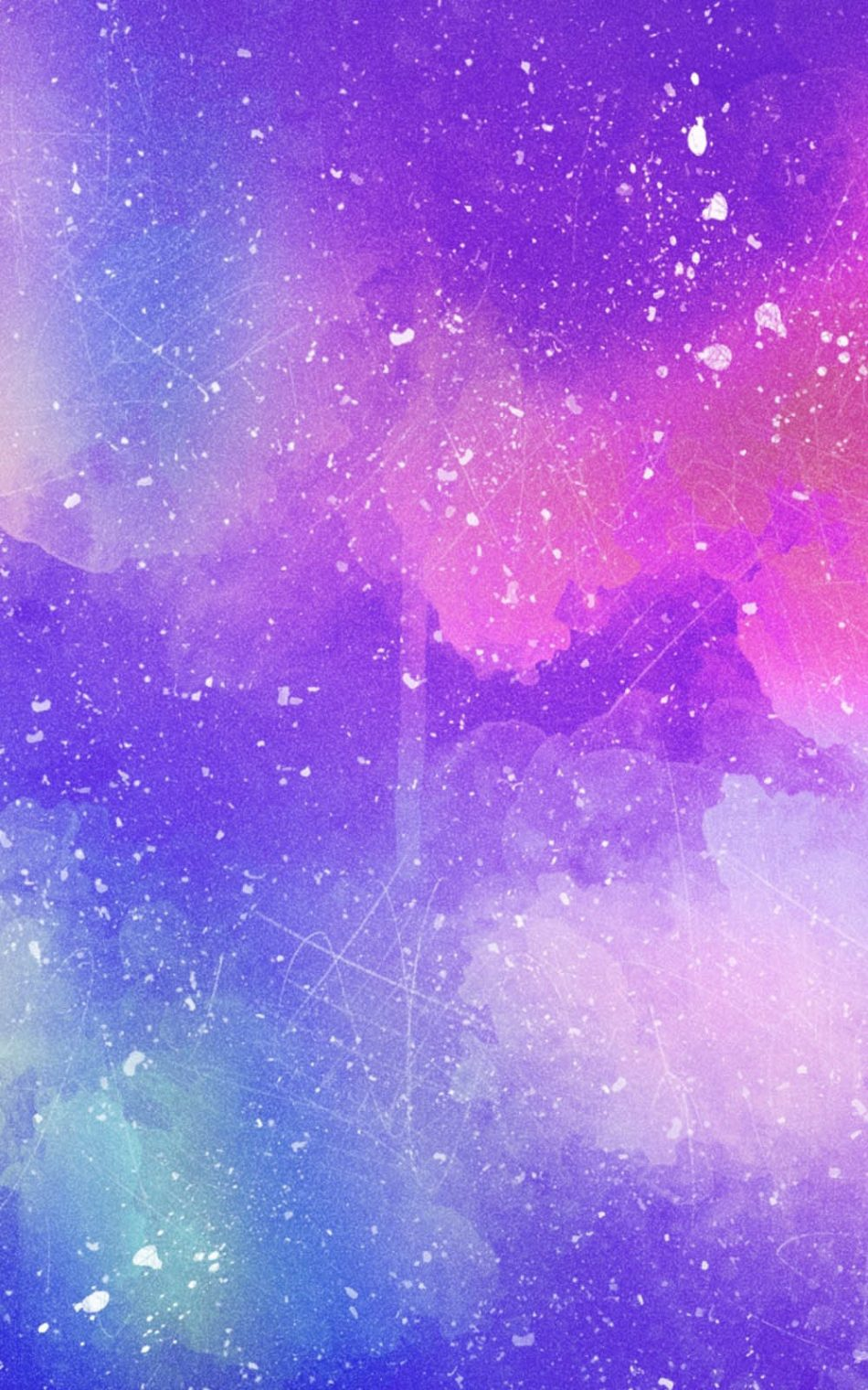 Vibrant Watercolor Paint Download Free 100 Pure Hd