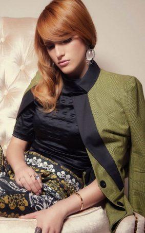 Bella Thorne HD Mobile Wallpaper