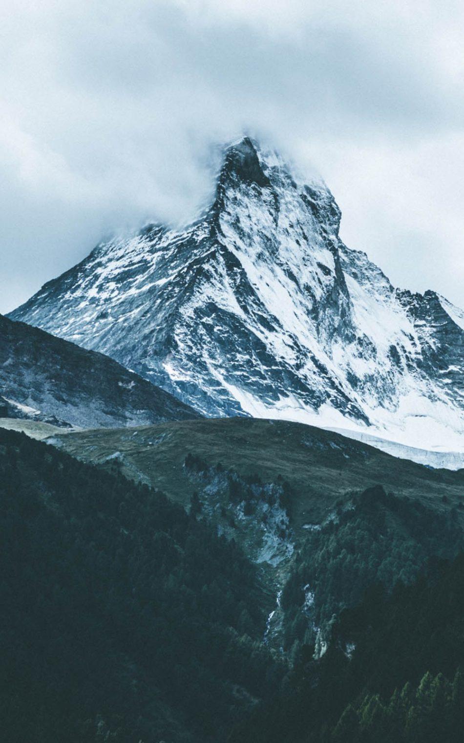Best Wallpaper Mountain Morning - Morning-Foggy-Mountain-HD-Mobile-Wallpaper-950x1520  Collection_654662.jpg