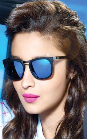 Alia Bhatt 2018 Photoshoot HD Mobile Wallpaper