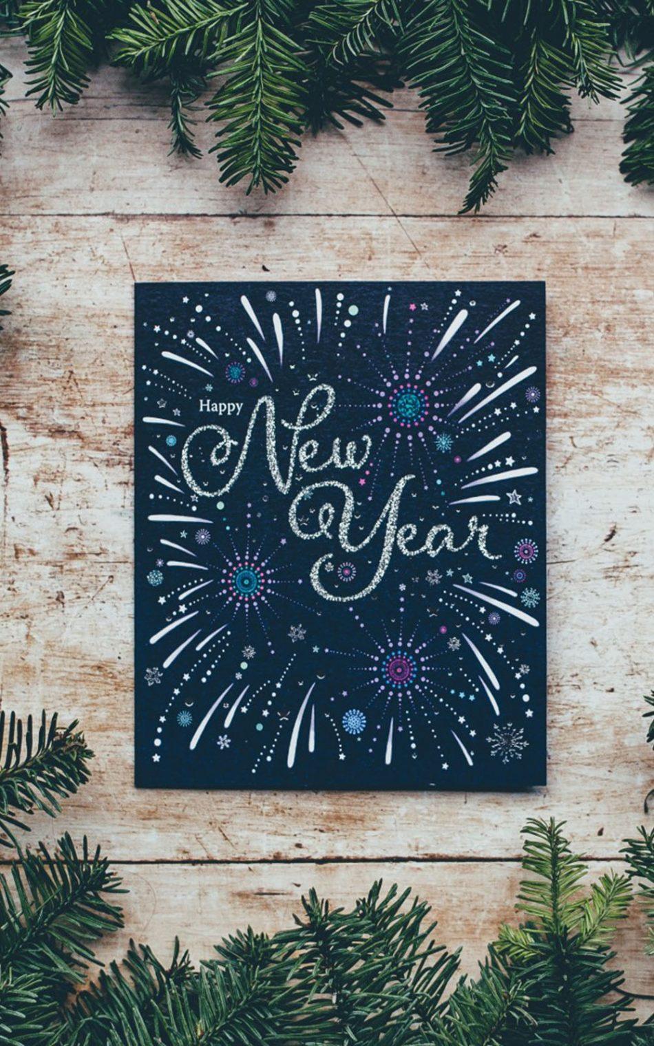 Happy new year hd photo hindi movie download 2020 bollywood
