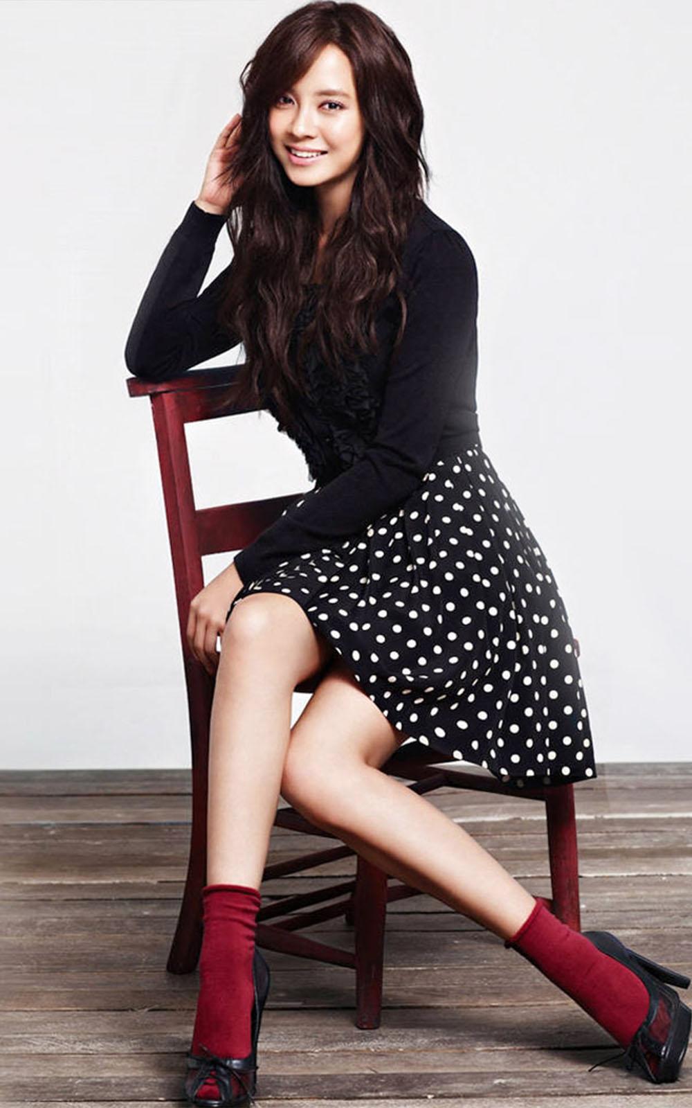 pieseň Ji Hyo stále datovania CEO 2014 Whirlpool forum Zoznamka