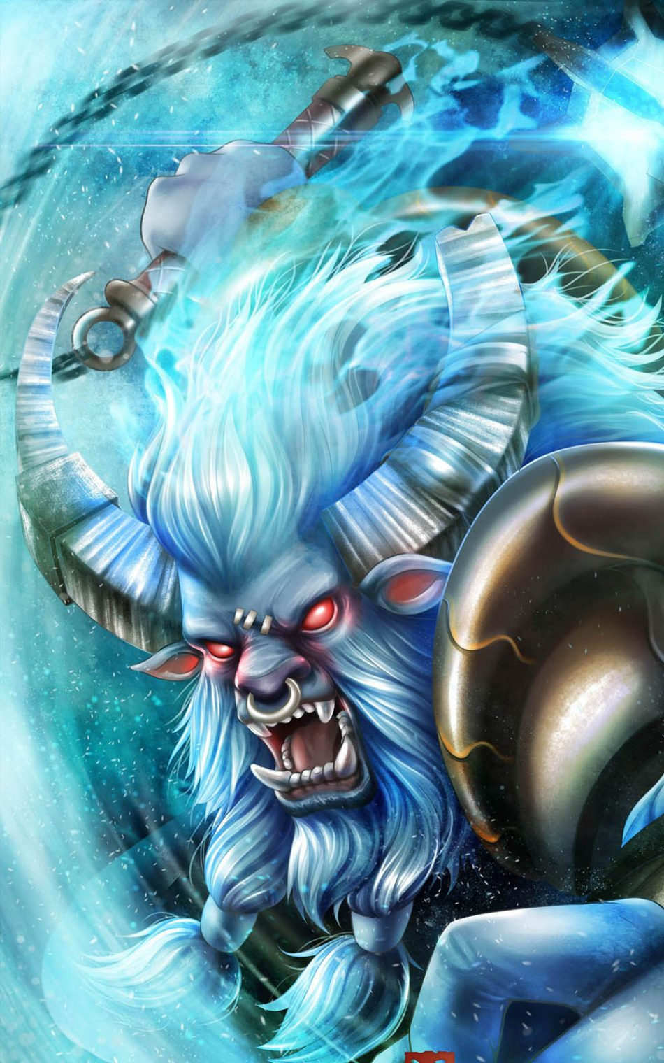 spirit breaker dota 2 download free 100 pure hd quality mobile