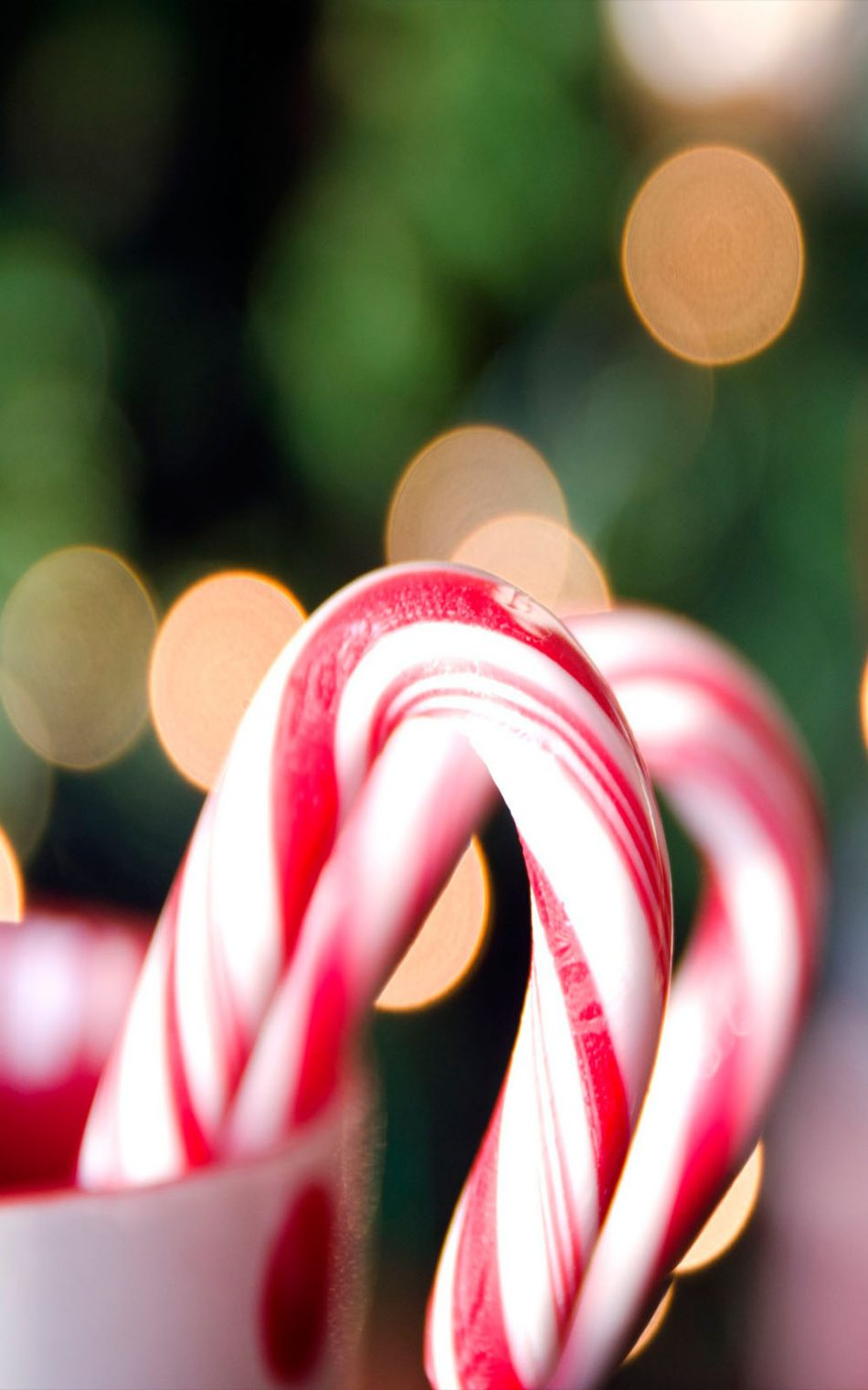 Top Wallpaper Mobile Sweet - Sweet-Christmas-Candy-HD-Mobile-Wallpaper-950x1520  Pictures_273810.jpg
