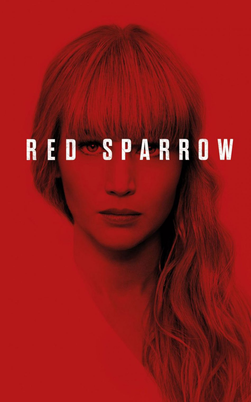 Download Jennifer Lawrence In Red Sparrow Free Pure 4k Ultra Hd