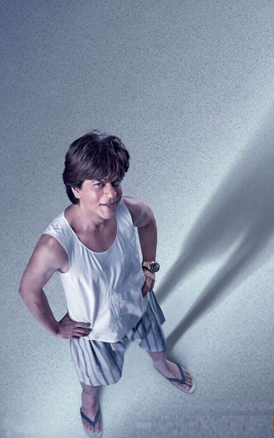 download shah rukh khan in zero free pure 4k ultra hd mobile wallpaper