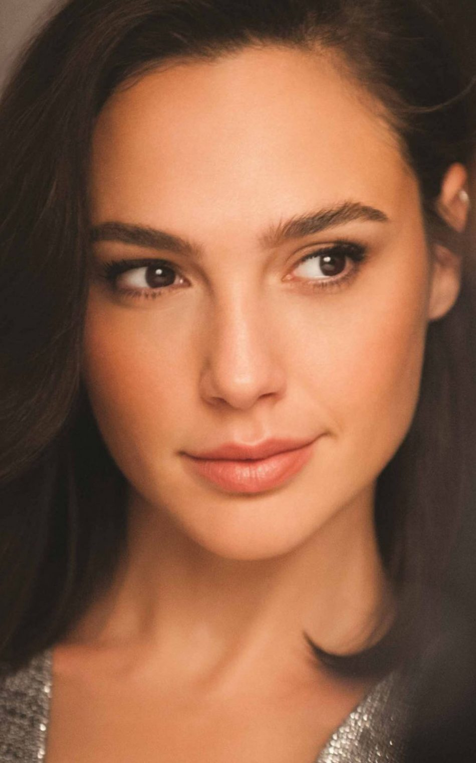 Gorgeous gal gadot download free 100 pure hd quality mobile wallpaper gorgeous gal gadot hd mobile wallpaper voltagebd Images