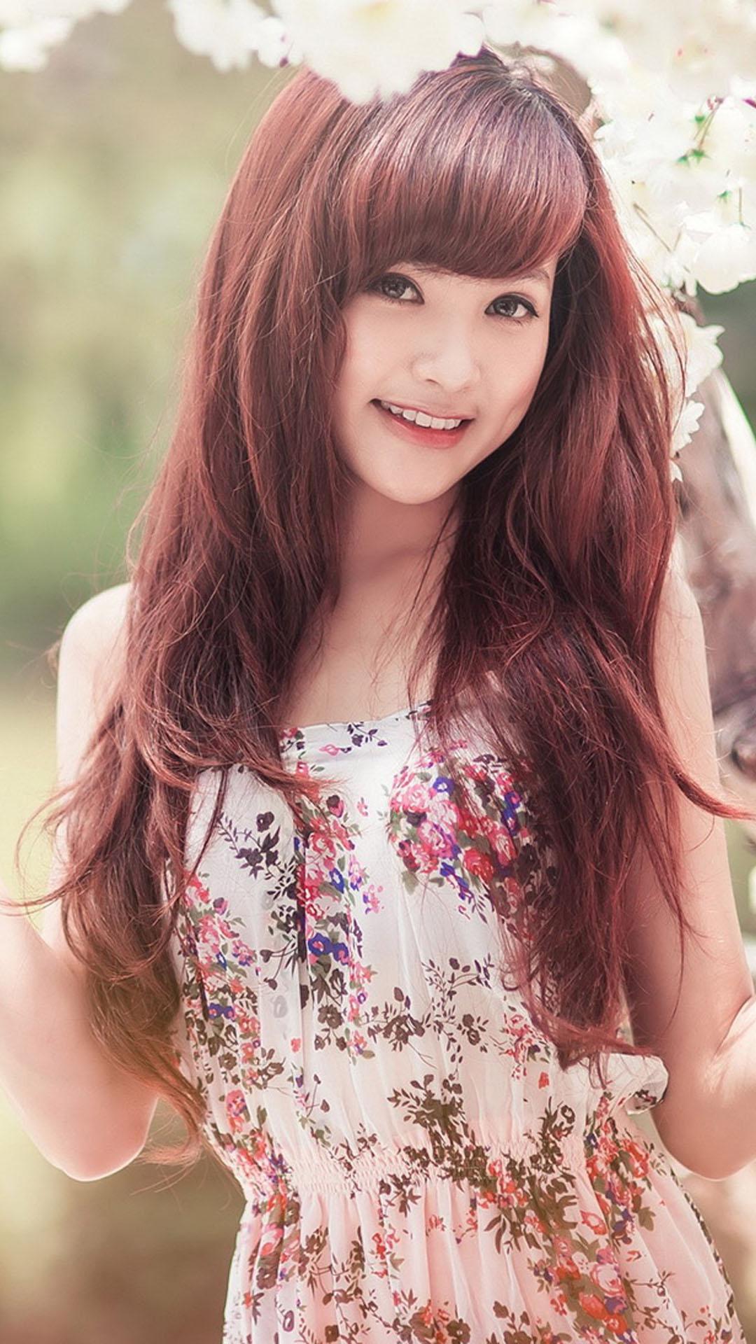 Download cute asian chinese girl free pure 4k ultra hd - Asian girl 4k ...