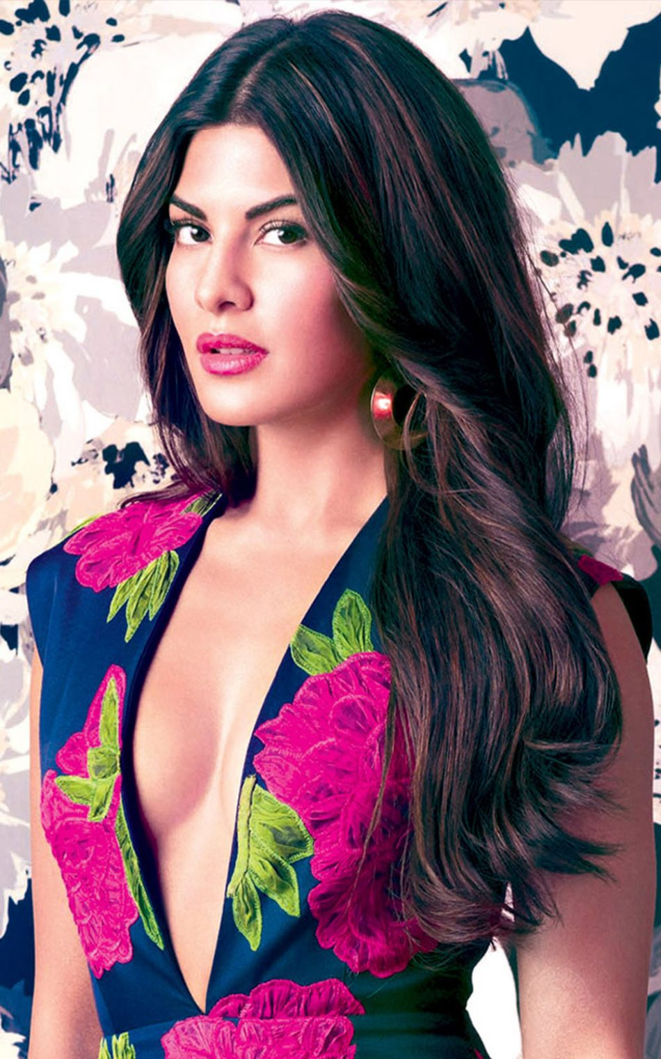 Download Jacqueline Fernandez 2018 Free Pure 4k Ultra Hd Mobile