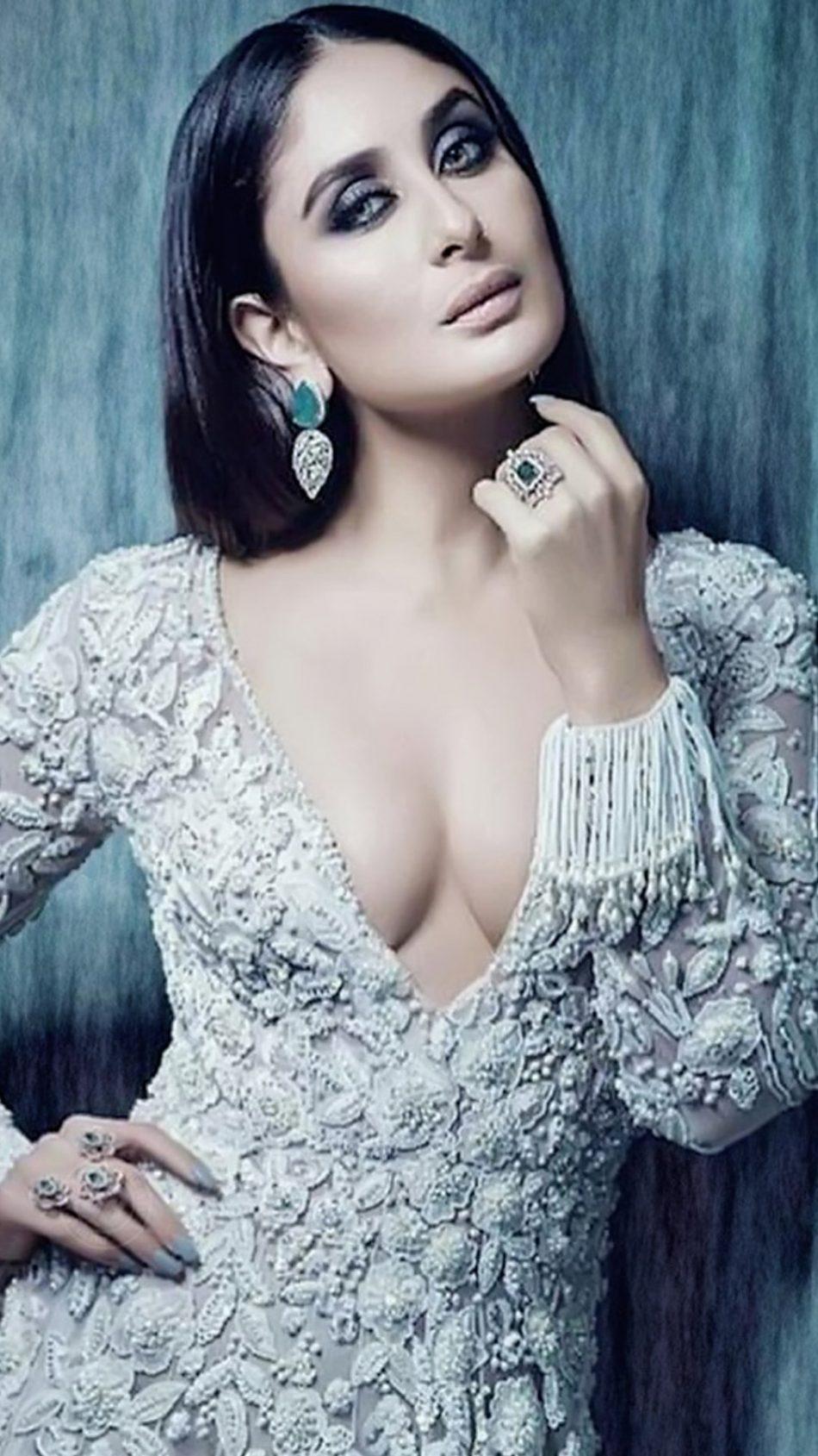 kareena kapoor hot photoshoot - download free 100% pure hd quality