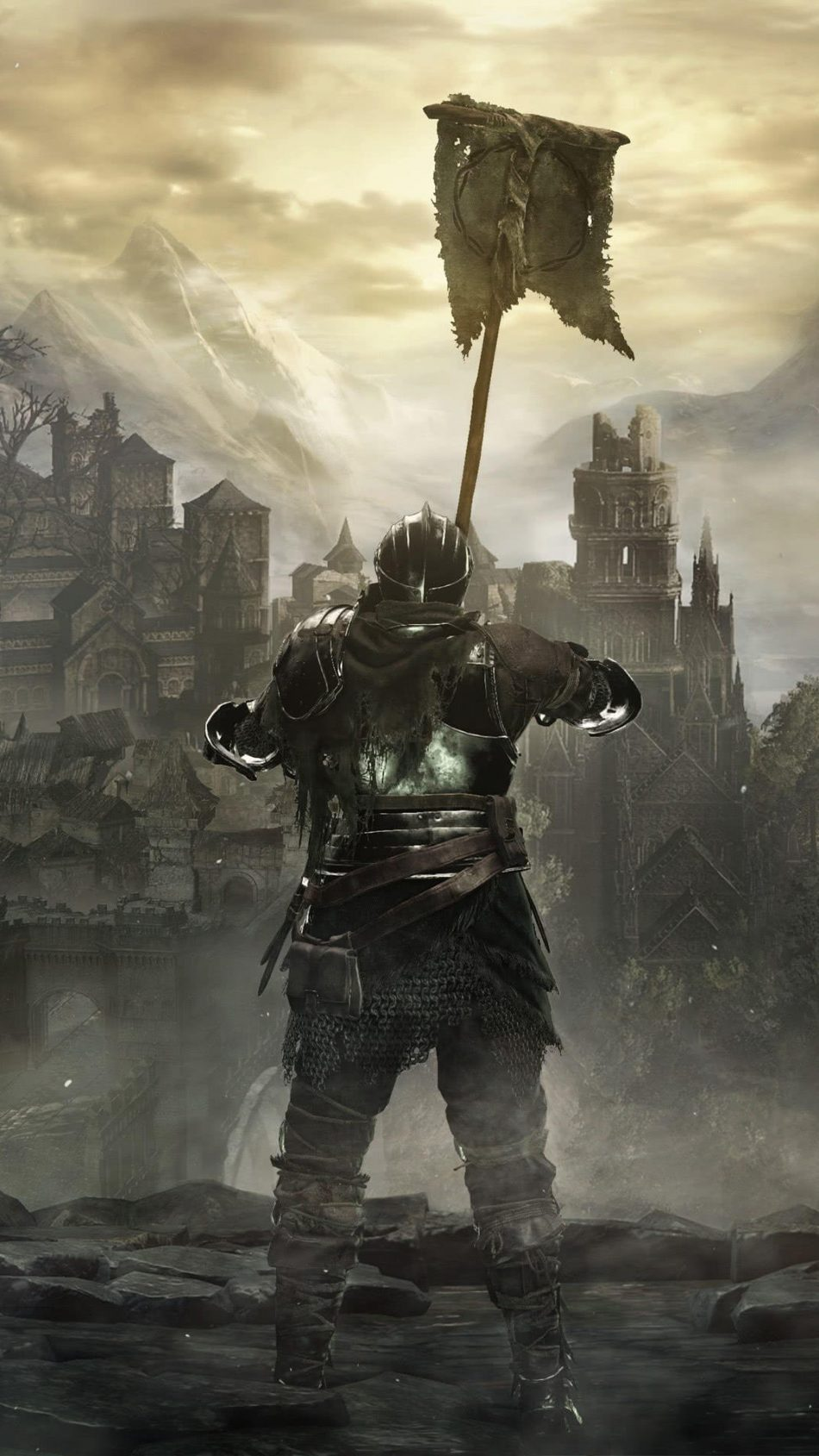 dark souls 3 game download free 100 pure hd quality