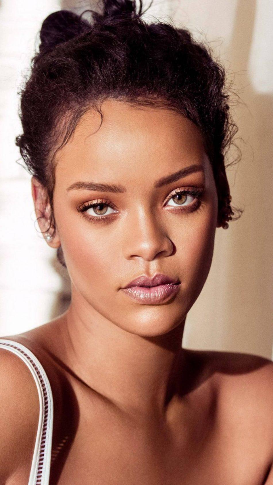 Rihanna wallpaper hd 2018