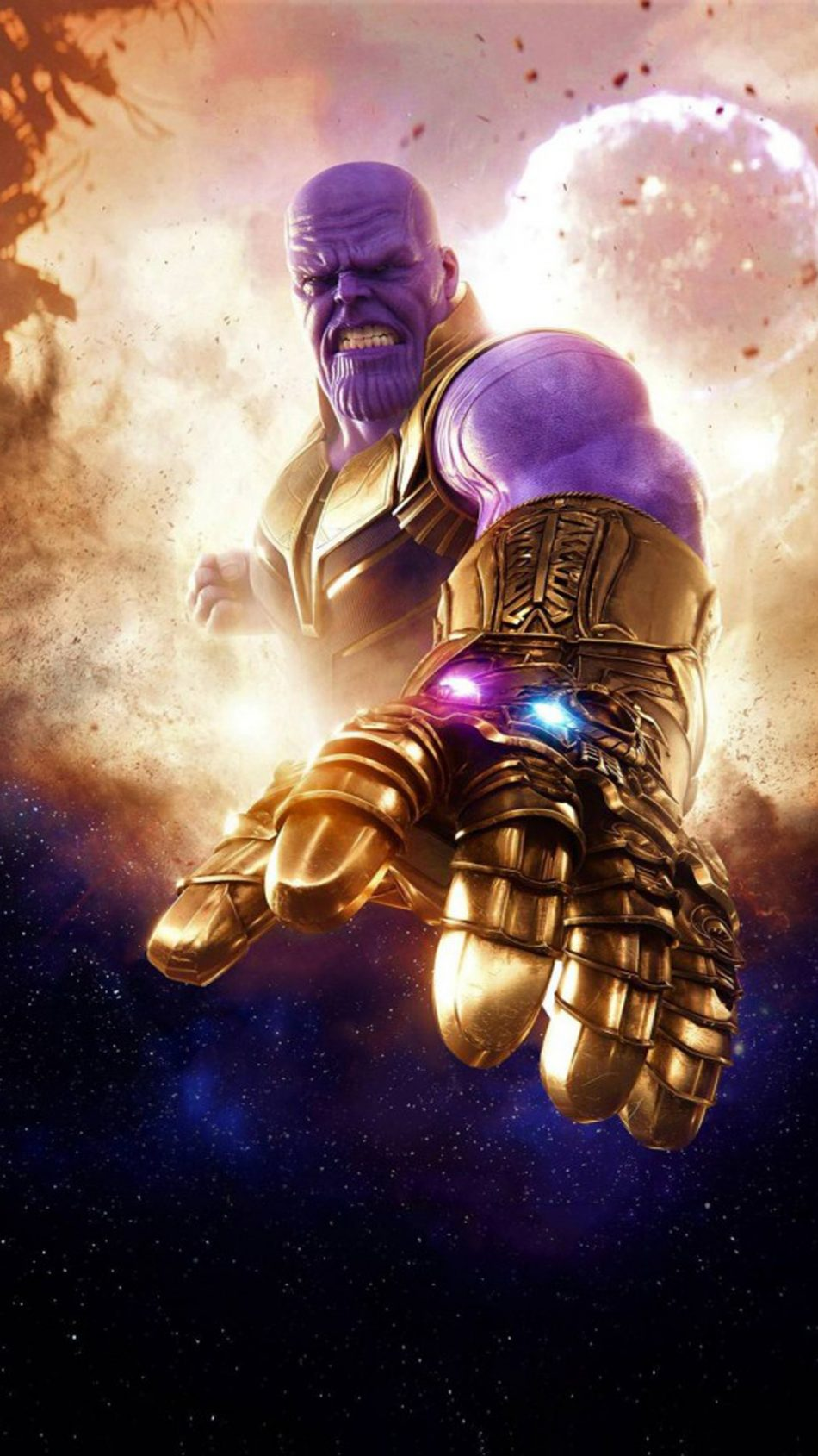 Thanos avengers infinity war 2018 download free 100 for American cuisine movie download