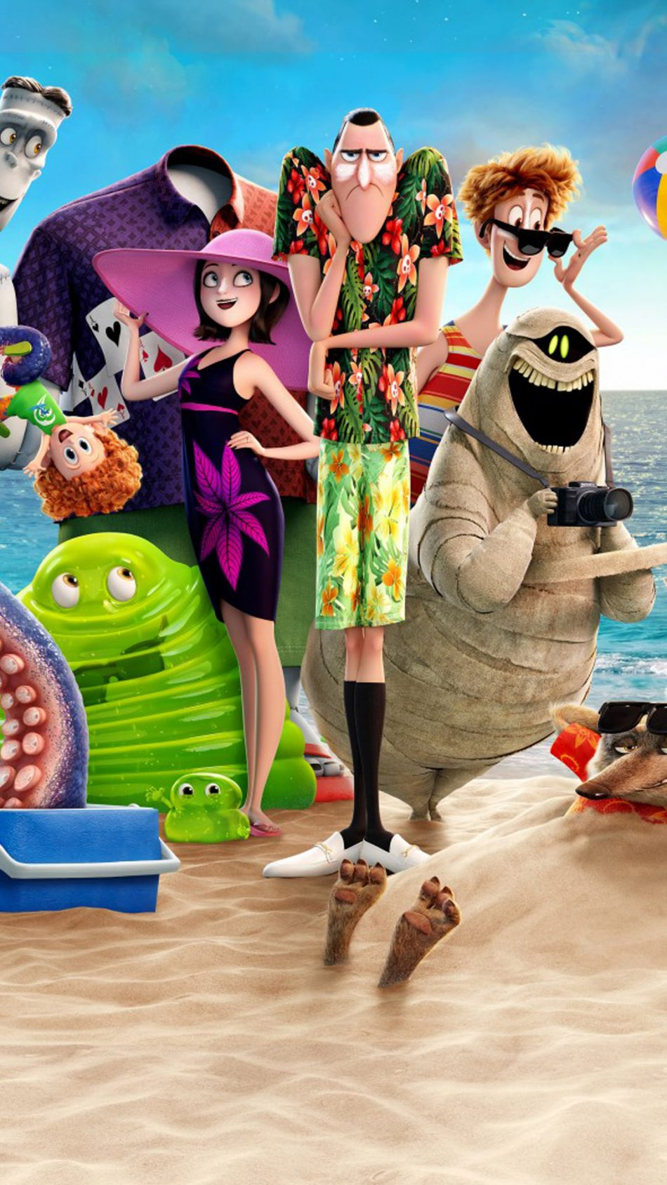hotel transylvania movie free download hd