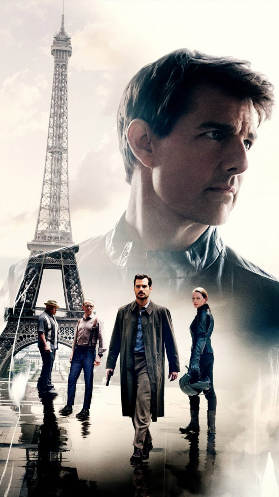 Download mission impossible fallout tom cruise 2018 free - Mission impossible wallpaper ...