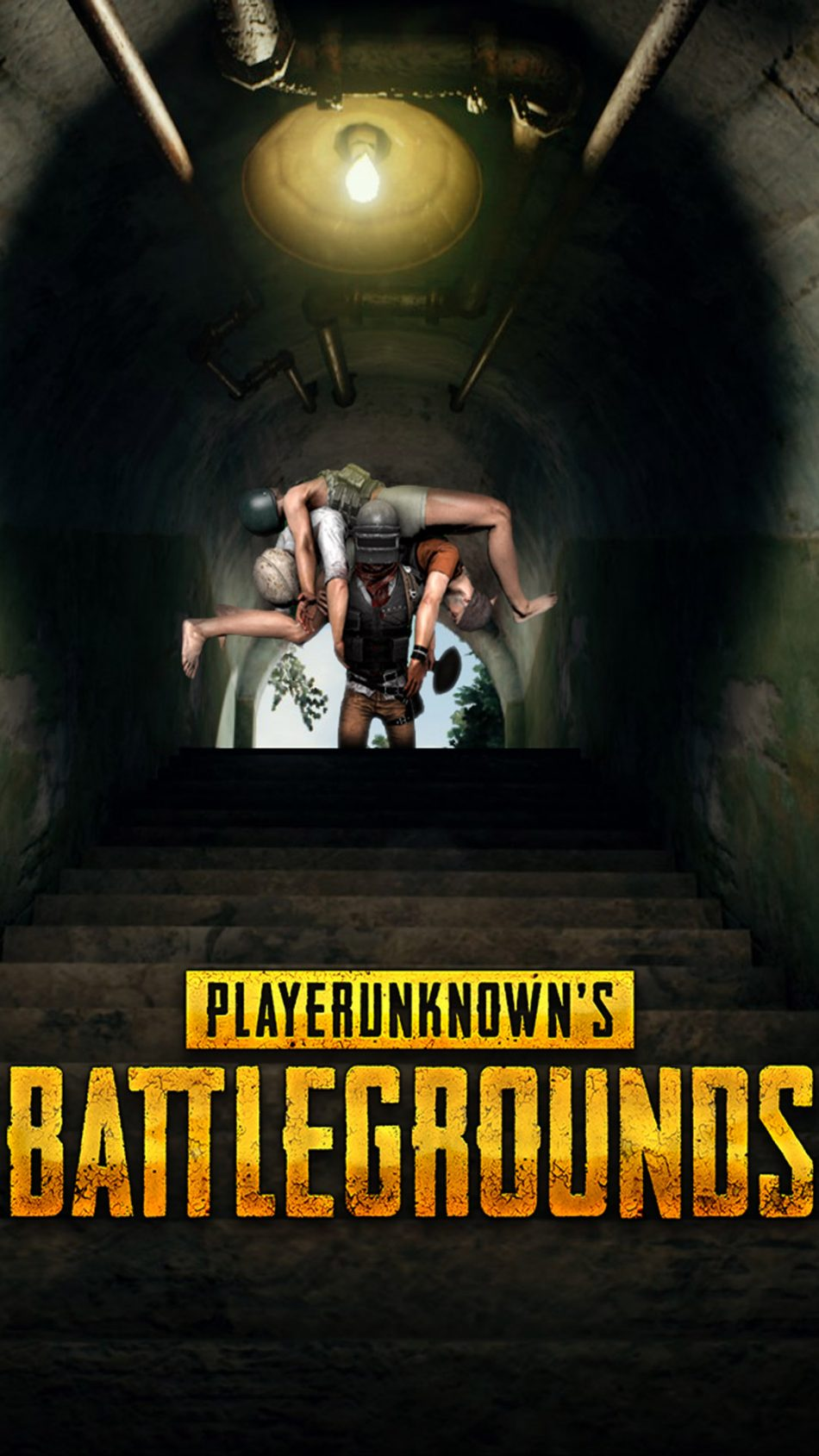 Download Saving Teammates Playerunknown S Battlegrounds Pubg Free