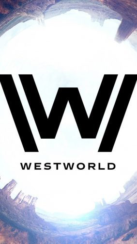 Westworld Mystery Sci Fi HD Mobile Wallpaper