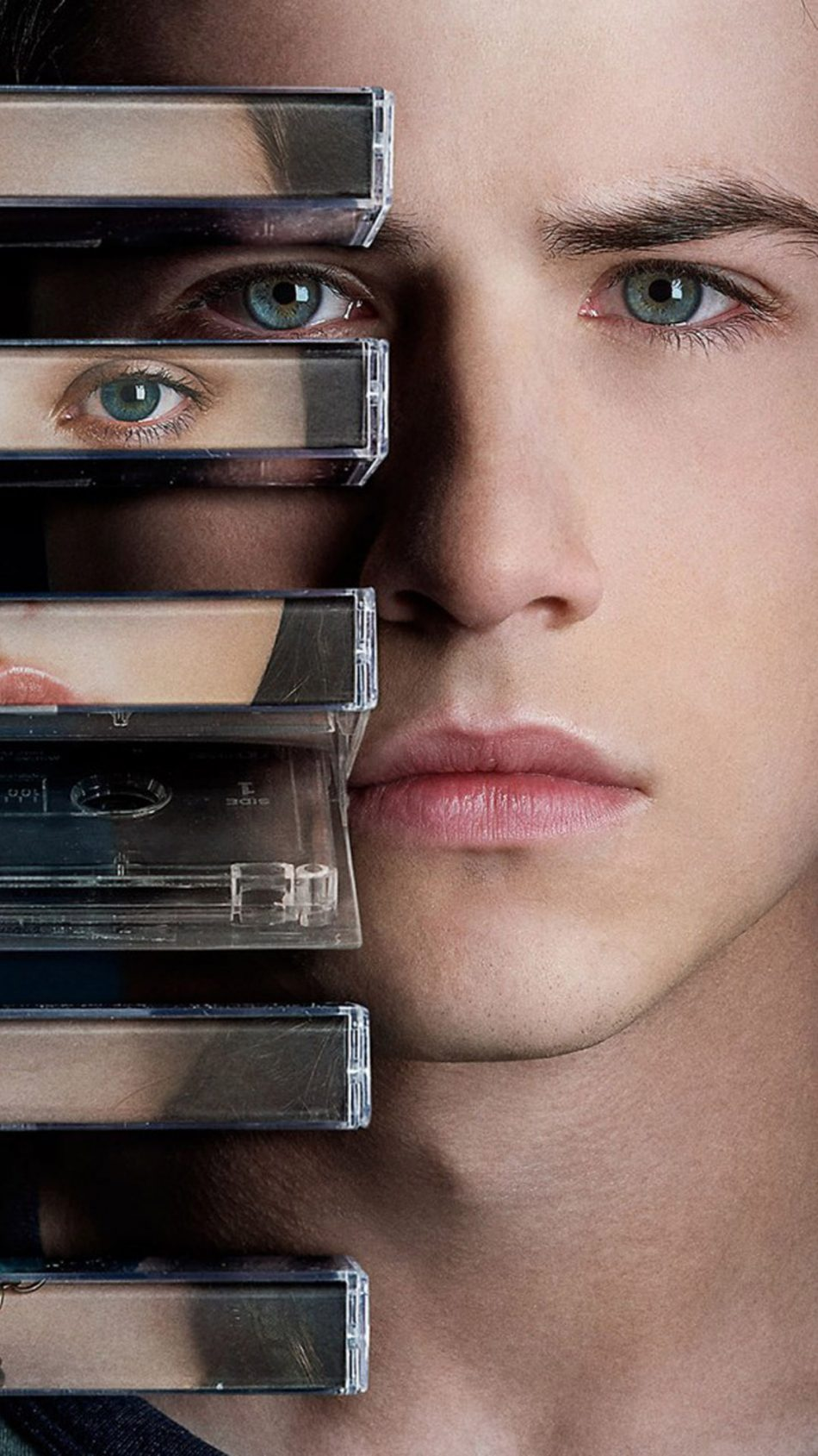 Download Dylan Minnette In 13 Reasons Why Free Pure 4k Ultra