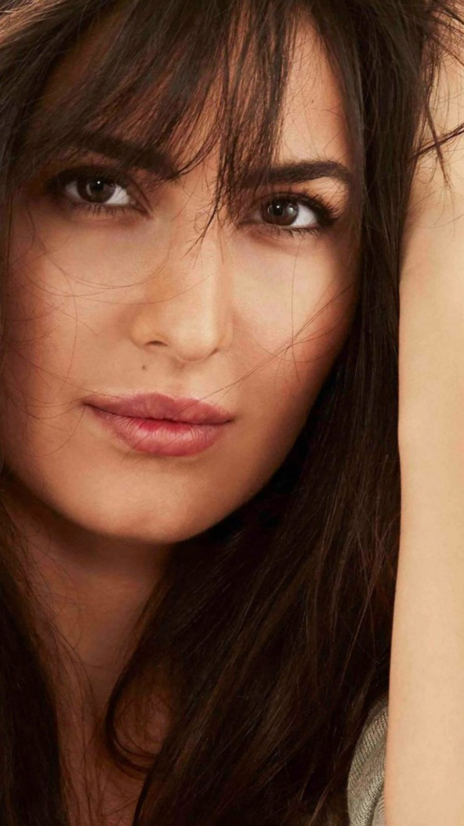katrina kaif cute photoshoot 2018 - download free 100% pure hd