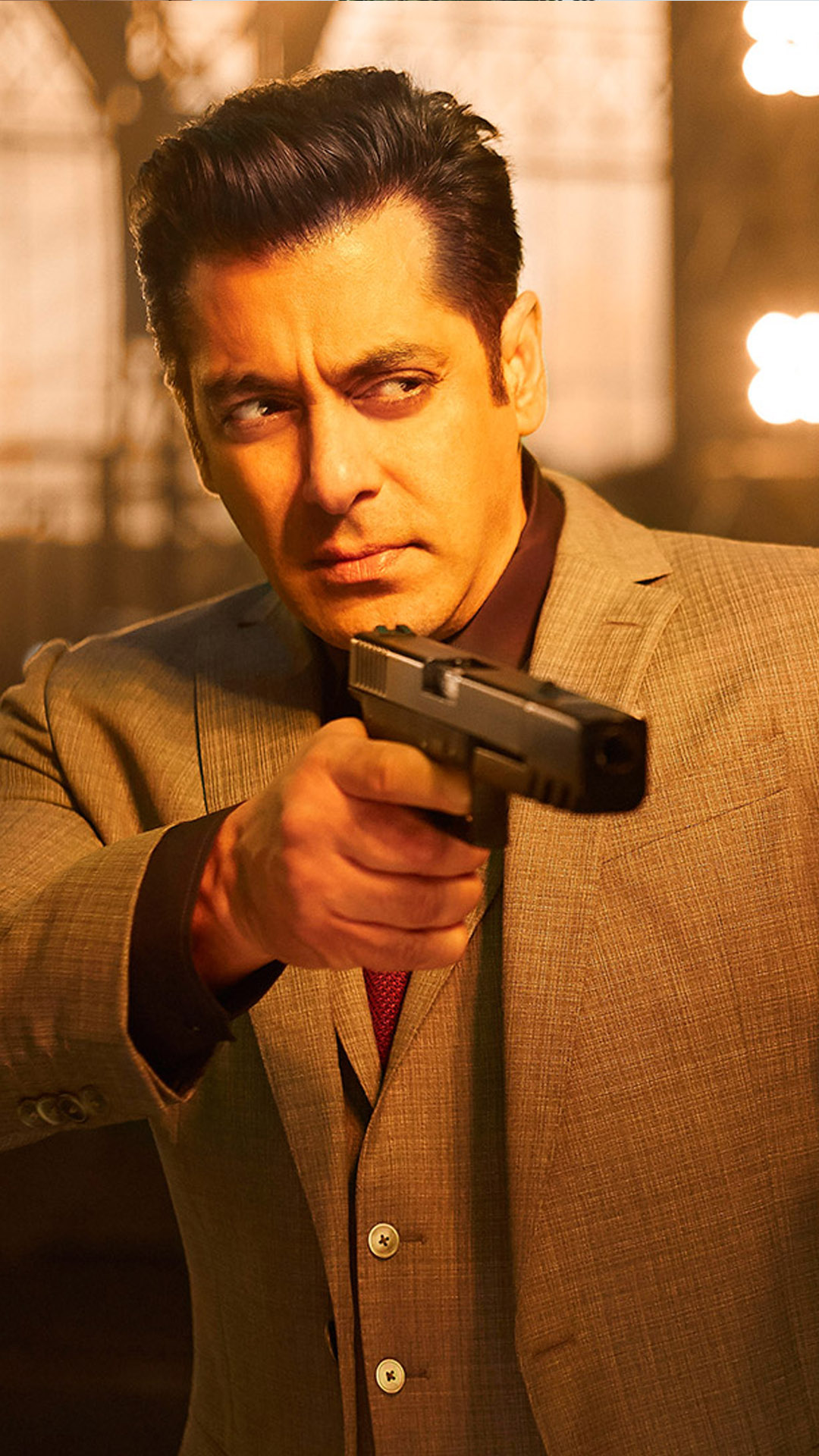 Download Salman Khan Race 3 Free Pure 4k Ultra Hd Mobile Wallpaper