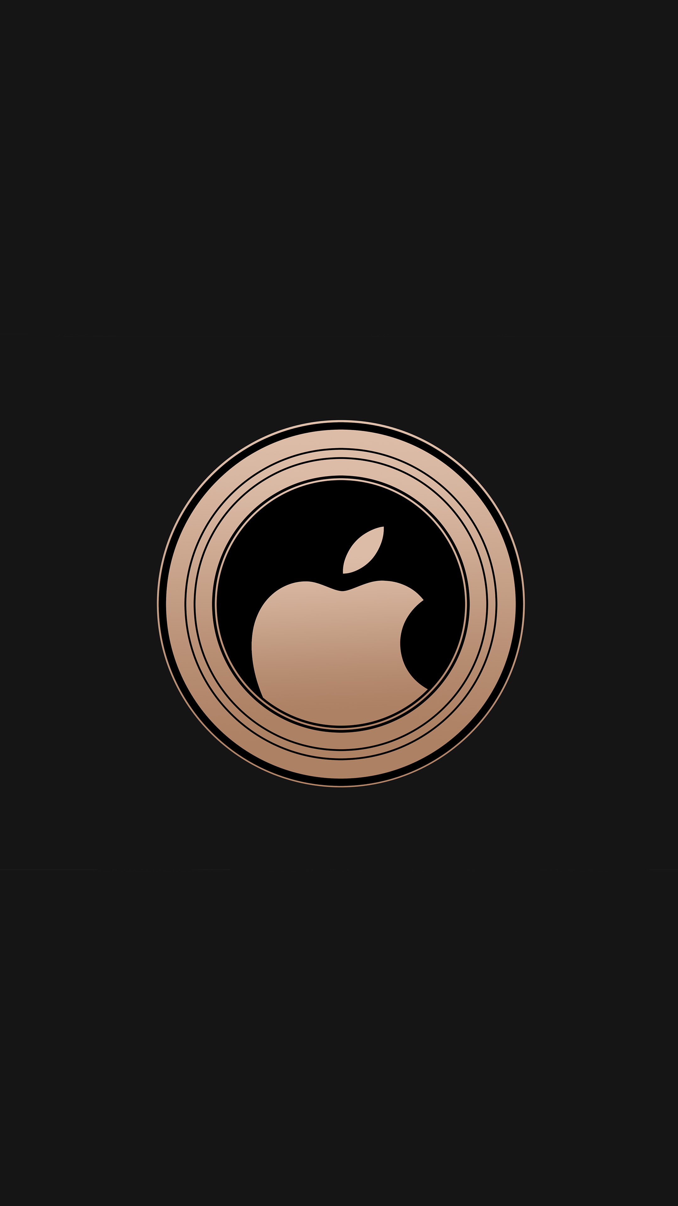 Download Apple Logo Iphone Xs Free Pure 4k Ultra Hd Mobile