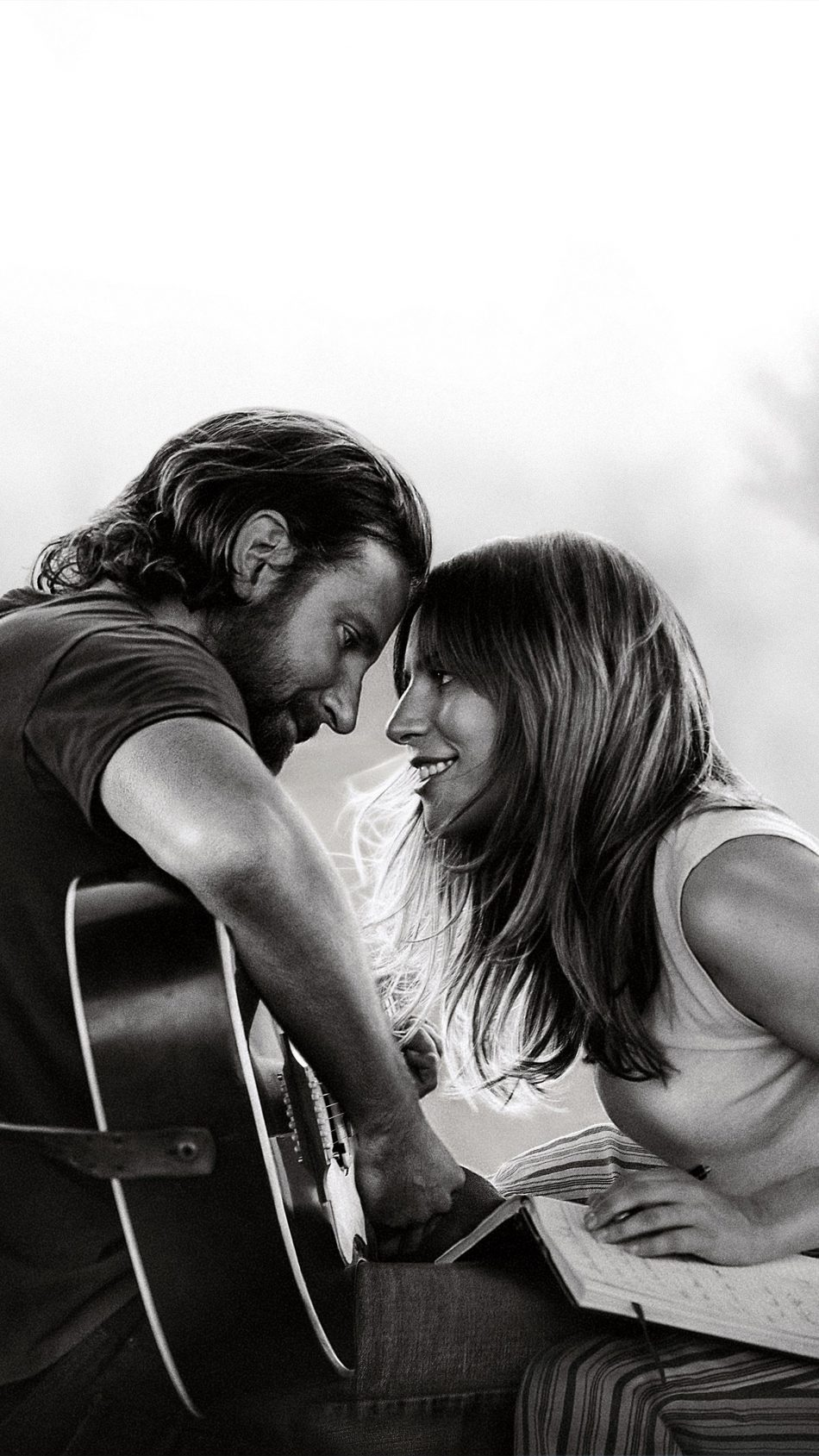 Download Bradley Cooper Lady Gaga In A Star Is Born Free