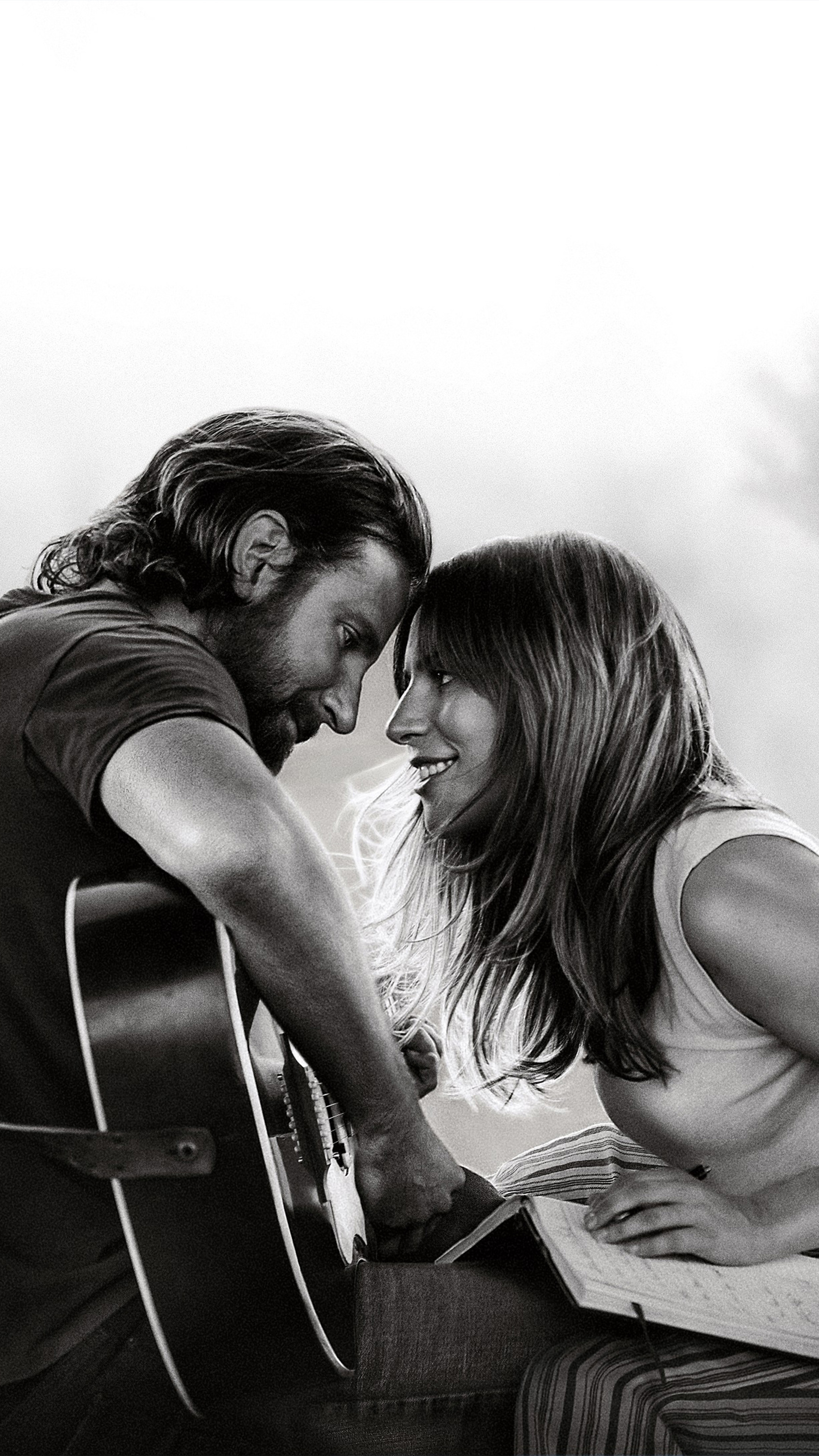 A Star Is Born Movie  Download