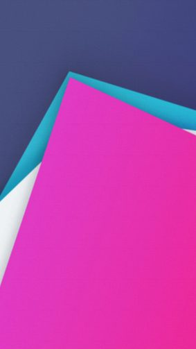 Geometric Colorful Design 4K & Ultra HD Mobile Wallpaper