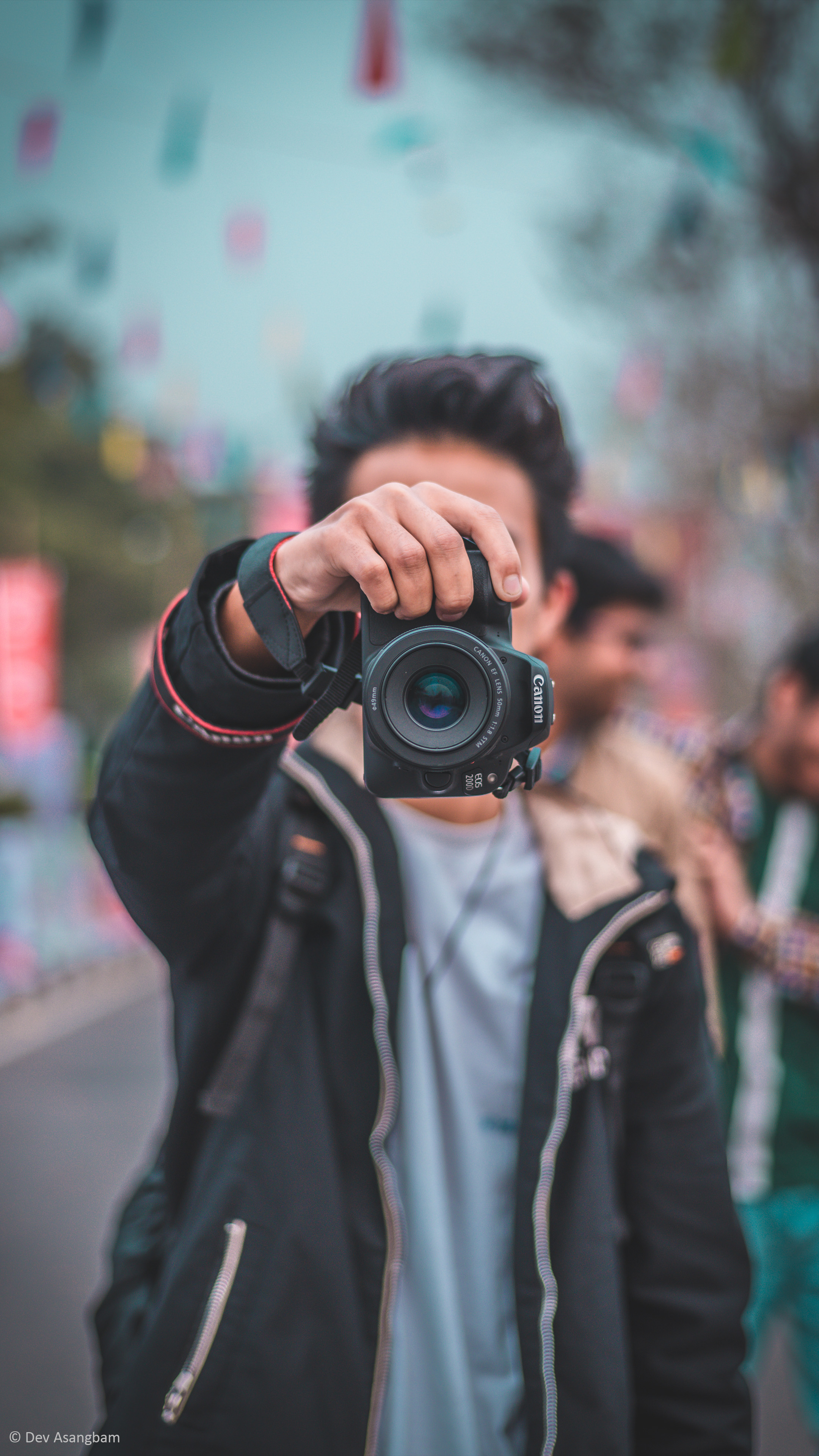 download photographer camera self photography free pure 4k